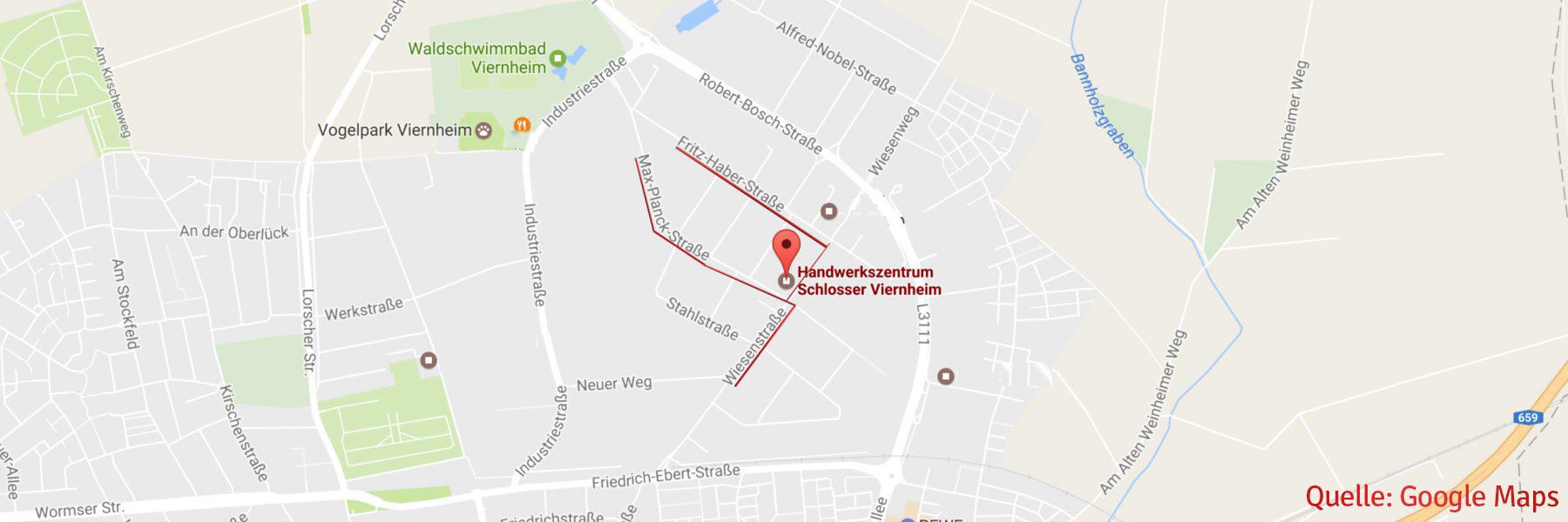 Handwerkszentrum_anfahrtsbeschreibung