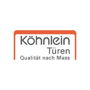 kohnlein