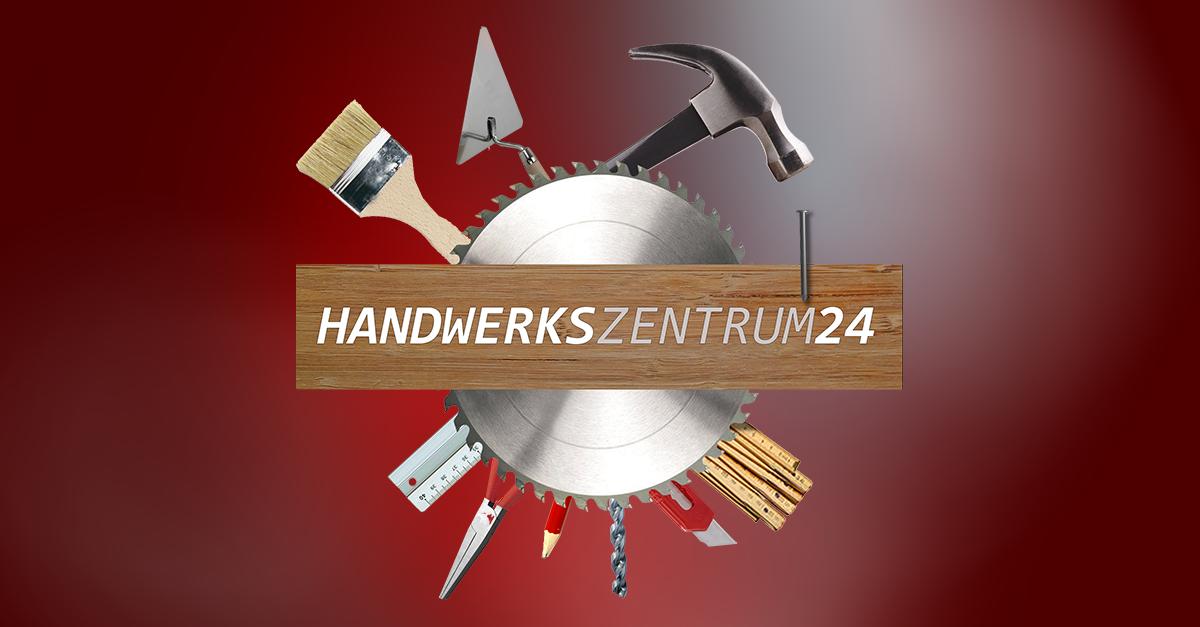 handwerk-logo-slider