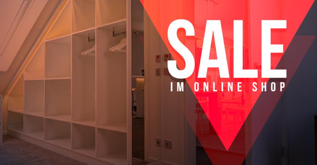 handwerkszentrum 24 fenster und t ren g nstig online kaufen. Black Bedroom Furniture Sets. Home Design Ideas