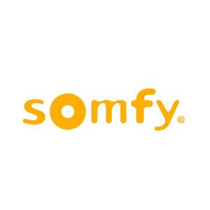 somyfy