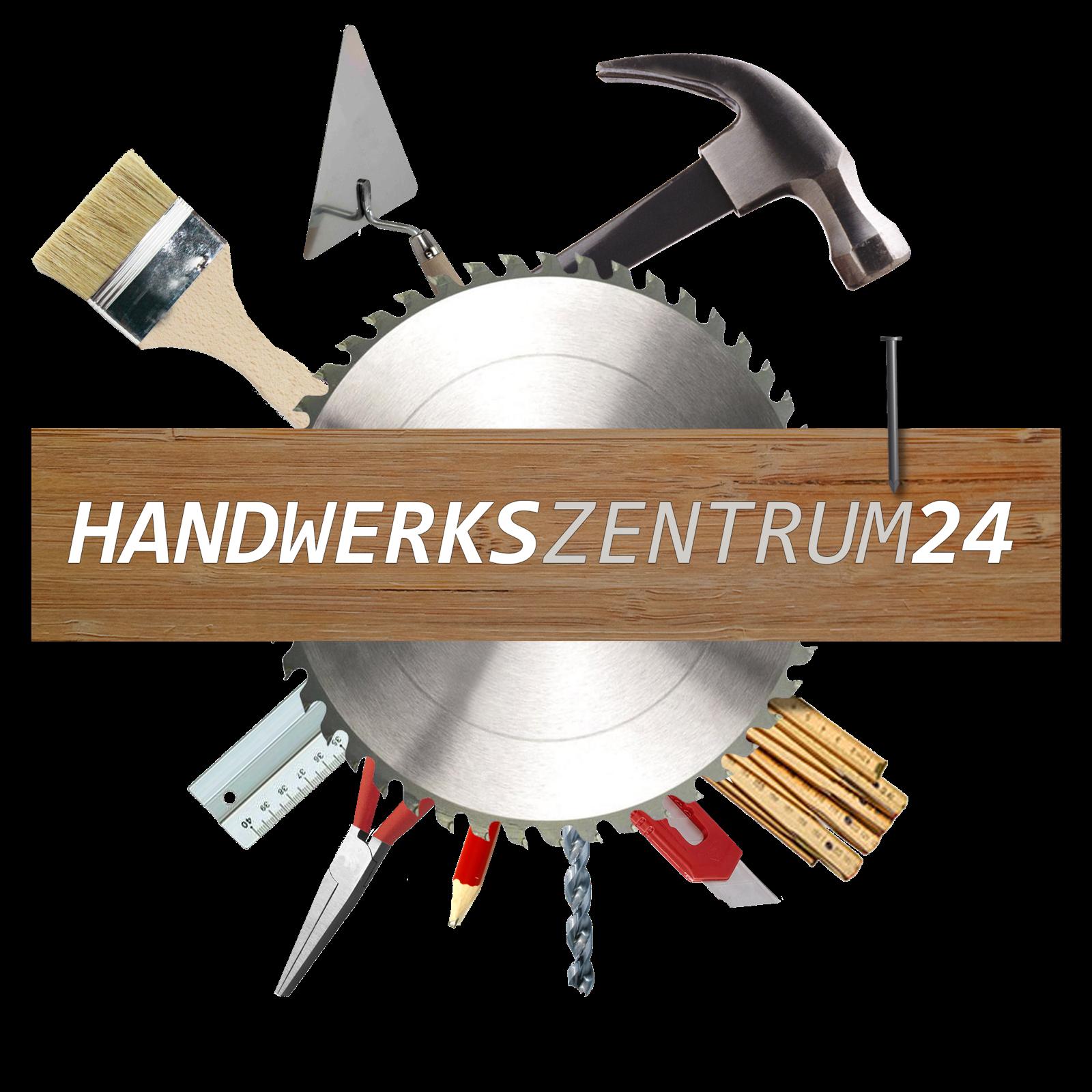 Handwerkszentrum 24 - Fenster und Türen günstig Online kaufen